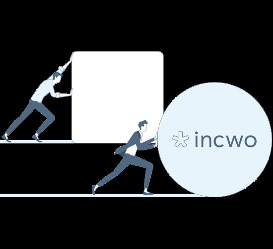 Entreprise plus compétitive avec incwo