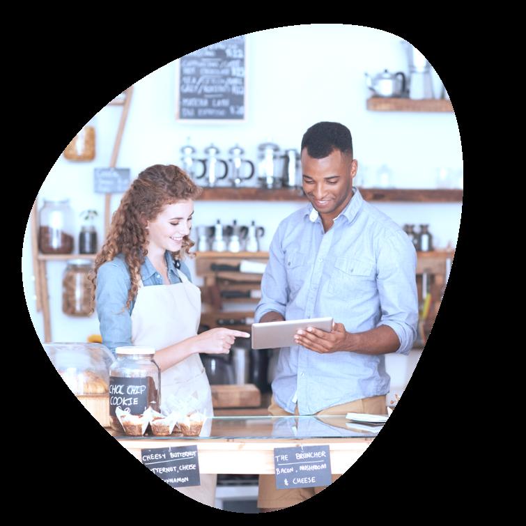 incwo logiciel de gestion et caisse connectée pour commerçants
