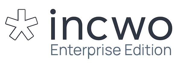 incwo Enterprise Edition