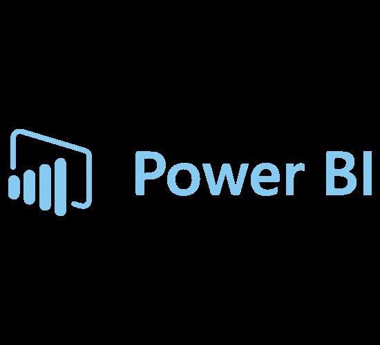 Connectez incwo à Power BI