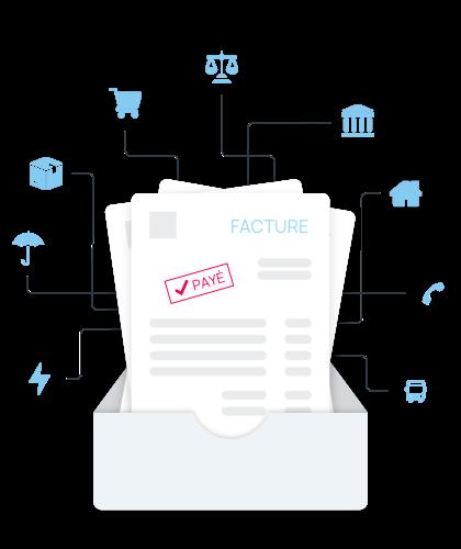 incwo logiciel de gestion des achats
