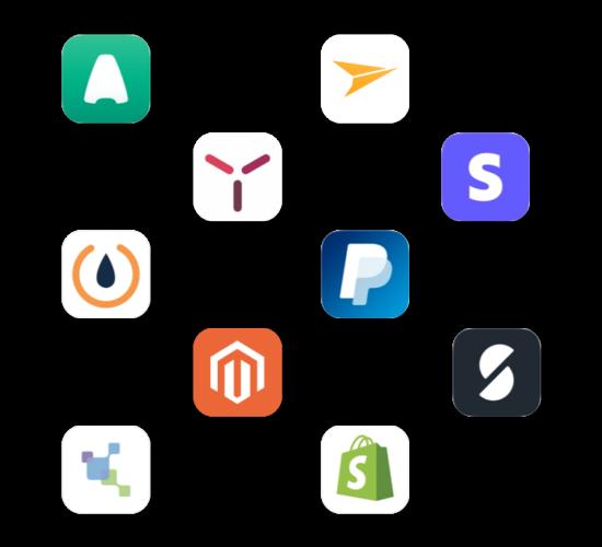incwo logiciel de gestion modulable avec plus de 400 apps