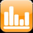 App incwo - Suivi des ventes en temps-réel