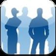 App incwo - Equipe projet