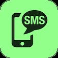 App incwo - Envoi de SMS