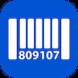 App incwo - Gestion des numéros de série