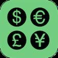 App incwo - Achats et ventes multi-monnaie