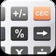 App incwo - Analyse de marge facturée