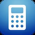 App incwo - Export comptable