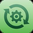 App incwo - Gestion des abonnements
