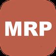 App incwo - Management des ressources de production