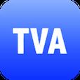 App incwo - TVA différenciée par tiers