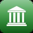 App incwo - Trésorerie prévisionnelle