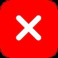 App incwo - Analyse des échecs commerciaux