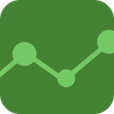 App incwo - Analytics