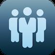 App incwo - Attribution des prospects et clients