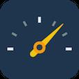 App incwo - Dashboards