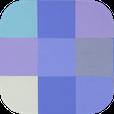 App incwo - Déclinaison des produits