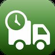 App incwo - Délais d'approvisionnement