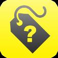 App incwo - Demandes de prix