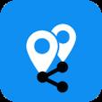 App incwo - Données des réseaux et franchises