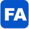 App incwo - Factures d'achats