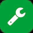 App incwo - Gestion des produits fabriqués