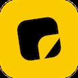 App incwo - Impression d'étiquettes
