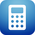 App incwo - Lettrage comptable