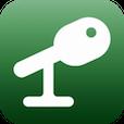 App incwo - Organisation des entretiens