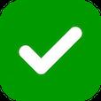 app incwo - Pointage des réceptions fournisseur