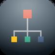 App incwo - Produits composés