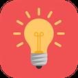 App incwo - Prototypage