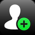 App incwo - Recrutement sur le web