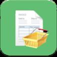 App incwo - Refacturation des achats