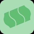 App incwo - Tarification des produits multidimensionnels