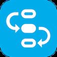 App incwo - Workflows