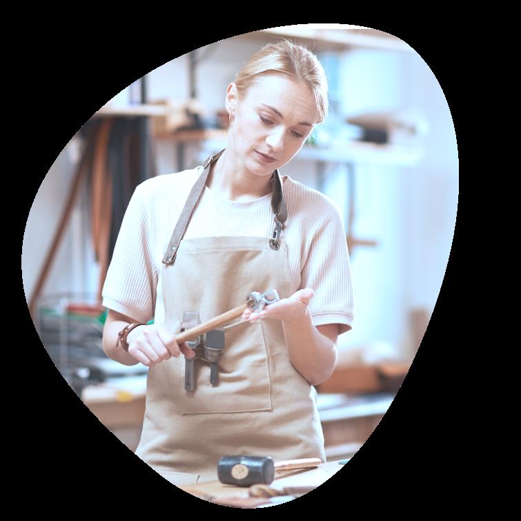incwo logiciel de facturation et de gestion des dépenses pour artisans