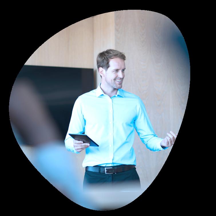 incwo logiciel de gestion, CRM et ERP pour entreprises de services