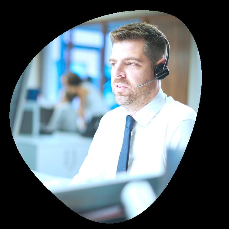 incwo logiciel de gestion, CRM et ERP pour entreprises de négoce