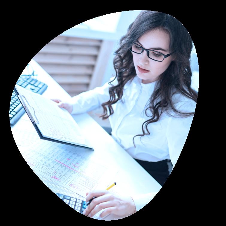 incwo logiciel de gestion, CRM et ERP pour experts-comptables