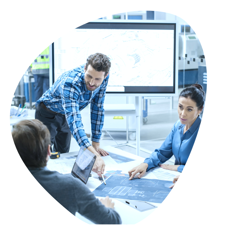 incwo logiciel CRM et ERP pour PME