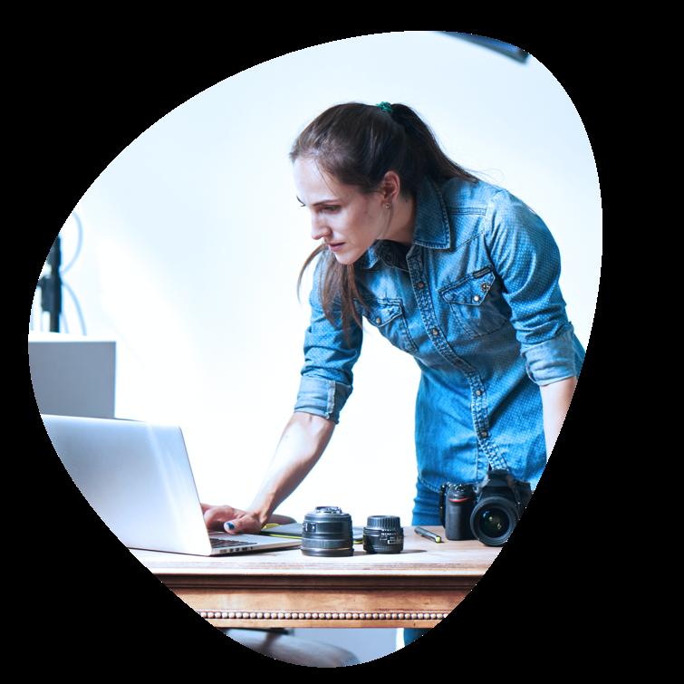 incwo logiciel de création de factures et devis pour auto-entrepreneur