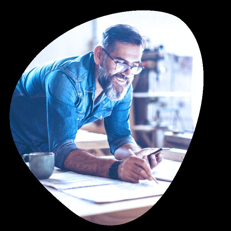 incwo logiciel CRM, facturation et devis pour créateur d'entreprise
