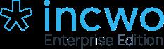 Logo incwo Edition Enterprise
